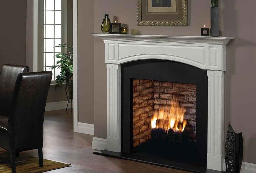Fireplaces Stoves Marble Granite